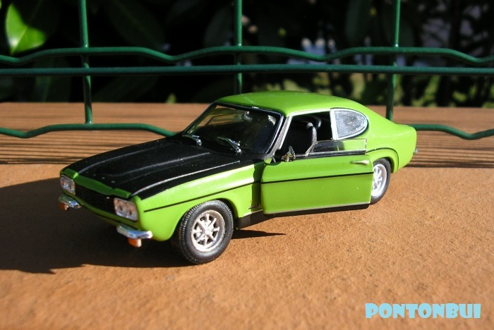* 06 - Ford ¤ Capri_10