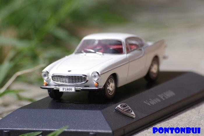 26 - Volvo ¤ Capri_14