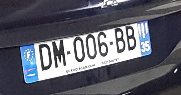 Le topic de ma Peugeot 308 SW HDI 115 ALLURE ( Juillet 2018 -  Captur10