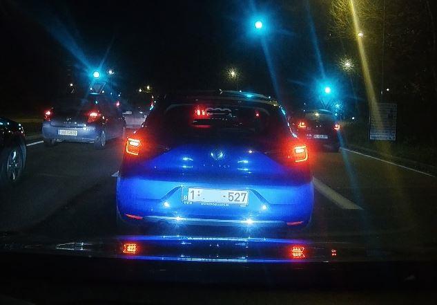 2019 - [Renault] Clio V (BJA) - Page 32 Captur31