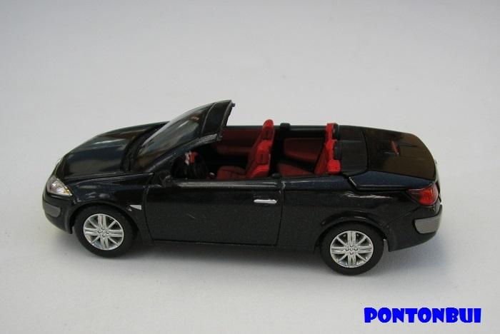 * 01 - Renault ( Les modernes post-1990 )  Dsc09519
