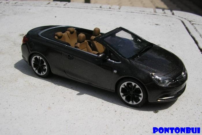 * 05 - Opel Dscn8815