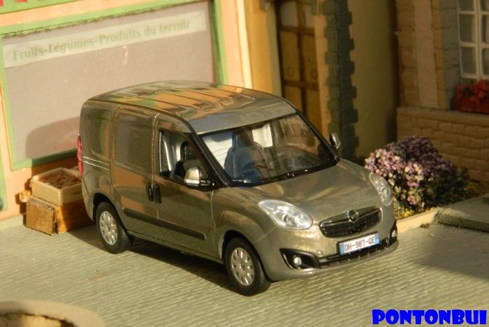 * 05 - Opel Dscn8816