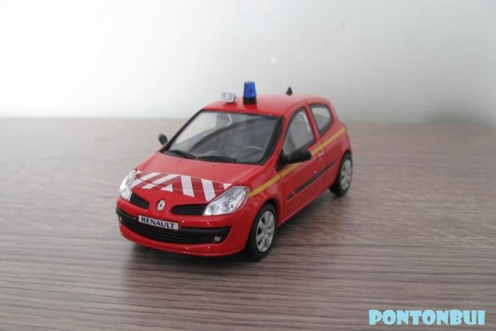 * 01 - Renault ( Les modernes post-1990 )  Img_0012
