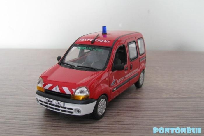 * 01 - Renault ( Les modernes post-1990 )  Img_0014