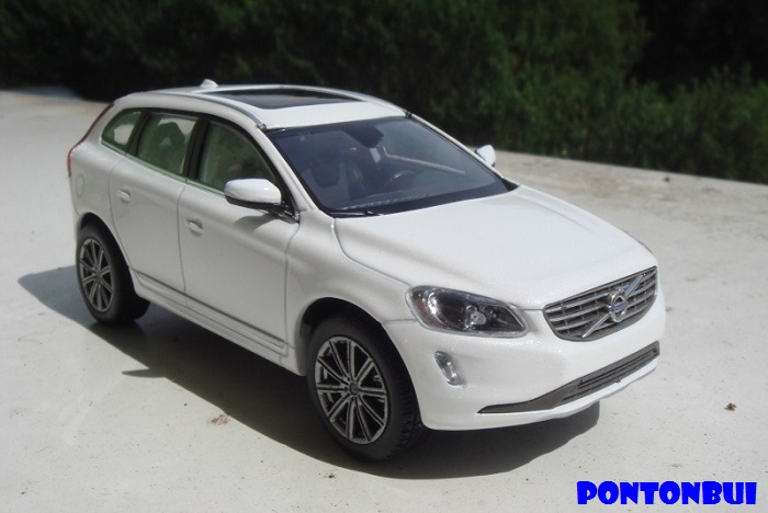 26 - Volvo ¤ Img_0017