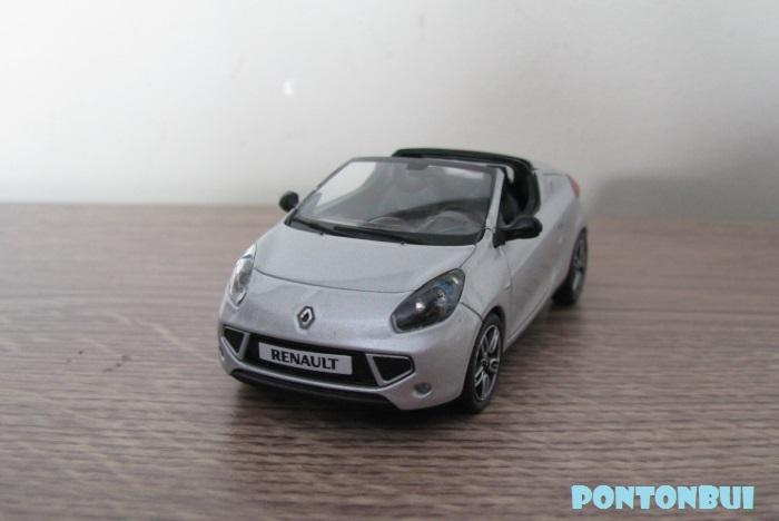 * 01 - Renault ( Les modernes post-1990 )  Img_0019