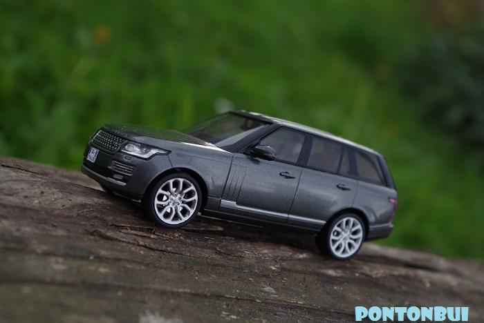 15 - Land Rover ¤ Imgp2416