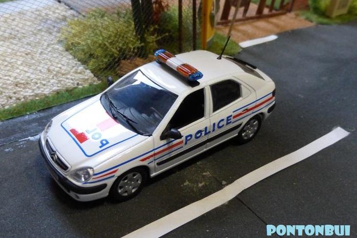 03 - Citroën ( Les Modernes Post-1990 )  P1010810