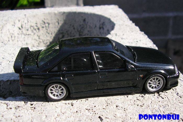 * 05 - Opel P1010911
