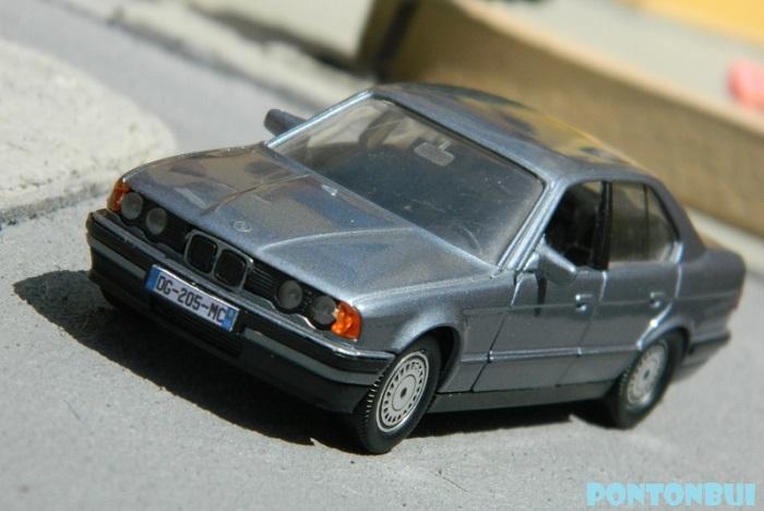 * 08 - BMW  ¤ P1010913