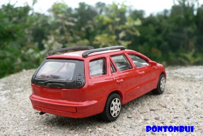 * 10 - Fiat ¤ P1610511