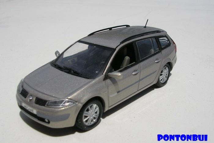* 01 - Renault ( Les modernes post-1990 )  Sfgsdw14