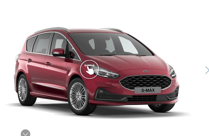 2014 - [Ford] S-Max II - Page 7 Vignal10