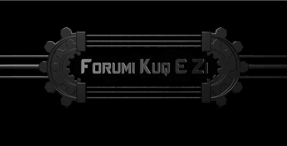 Forumi Kuq e Zi - Faqe 2 Kuq_e_10