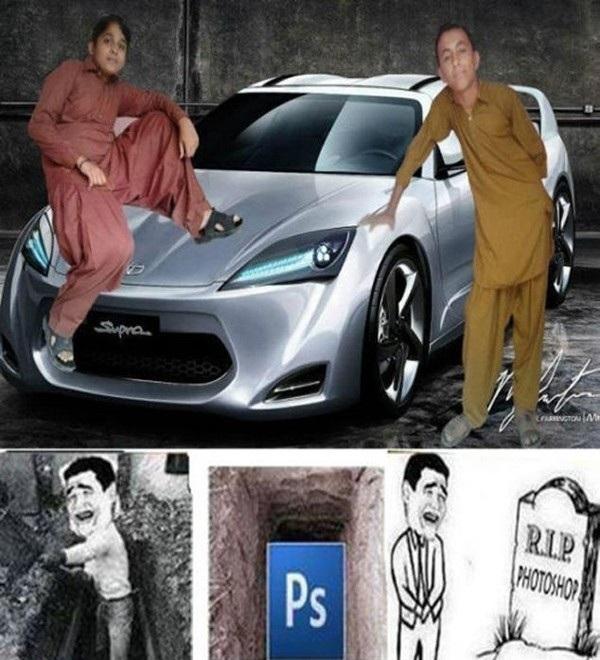 Mjeshtrat e Fotoshopit :D :D :P - Faqe 3 Photos19