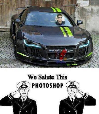 Mjeshtrat e Fotoshopit :D :D :P - Faqe 3 Photos20