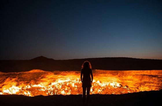 Foto Te Vecanta - Faqe 2 Vullka10