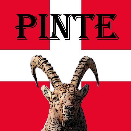 PinTe