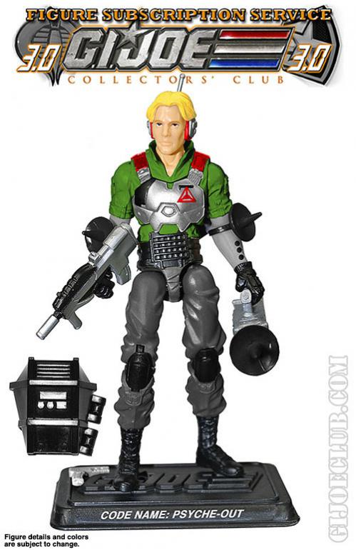 GI JOE Collectors Club - FSS 3.0 Fss3ps10