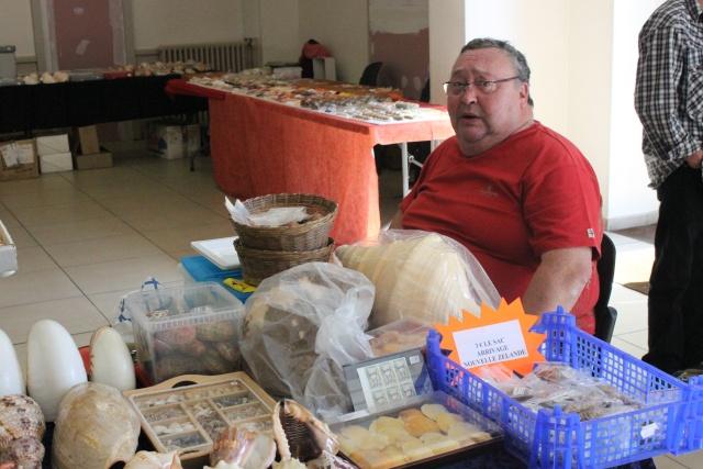 2014 Bourse de Mérignac - 20 & 21 Septembre 0210