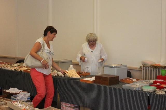 2014 Bourse de Mérignac - 20 & 21 Septembre 0810