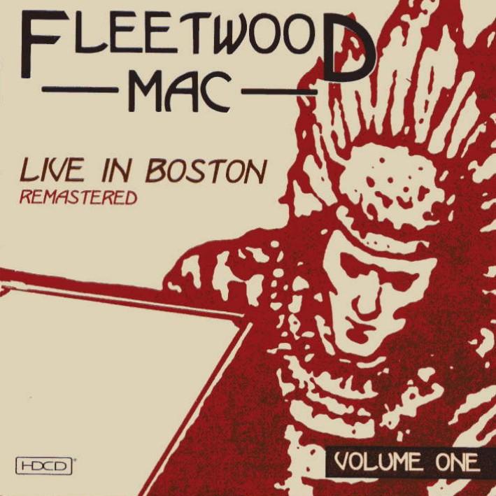 Ce que vous écoutez là tout de suite - Page 4 Fleetw10