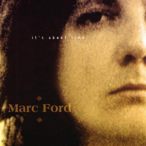 Ce que vous écoutez là tout de suite - Page 4 Ford_m10