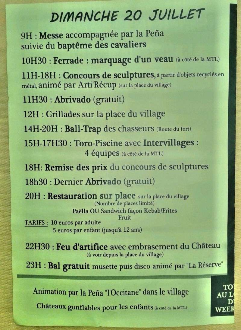 CHAMBON LE CHATEAU (48) WE 18-19-20 Page_110