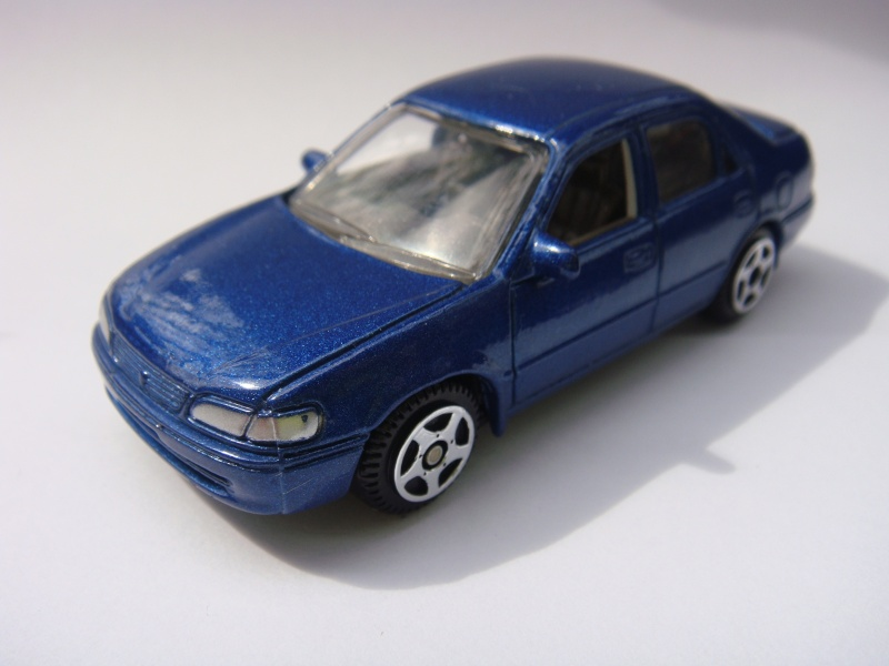 anyone know where i can get a diecast model ae101 Dsc04910