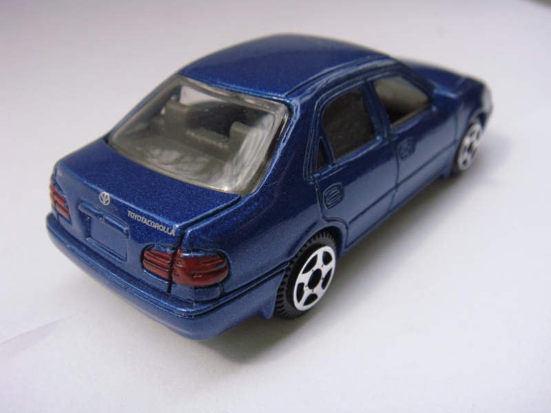 anyone know where i can get a diecast model ae101 Dsc04911