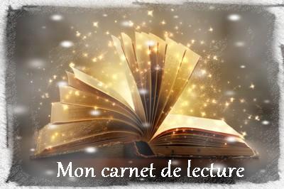 Carnet de lecture de Rrhummy Photo_12