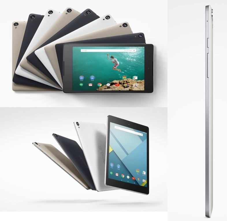 Nexus 9 en vue... de quoi renforcer le bateau HTC? Htc_ne10