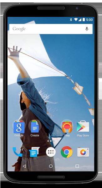 Le Nexus 6 ne rève pas de moutons électriques... N6-and10
