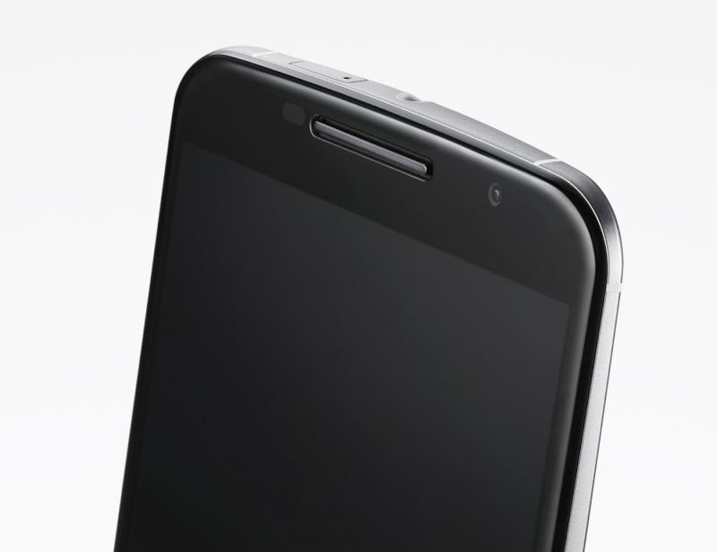 Le Nexus 6 ne rève pas de moutons électriques... N6-gri10