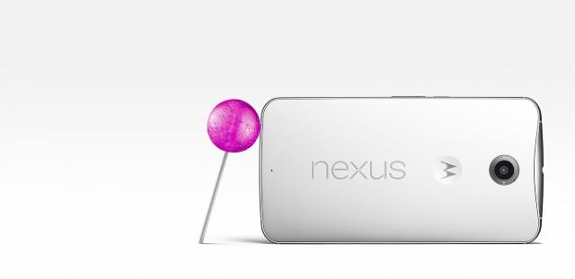 Le Nexus 6 ne rève pas de moutons électriques... N6-her10