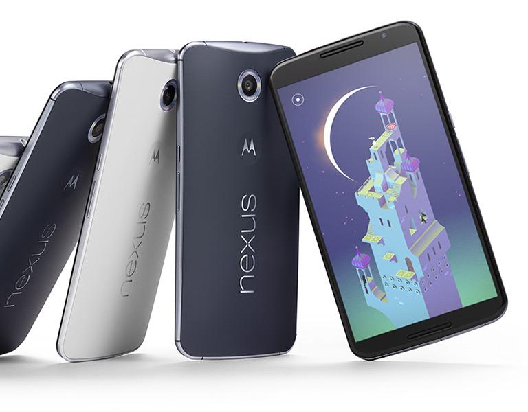 Le Nexus 6 ne rève pas de moutons électriques... N6-mor10