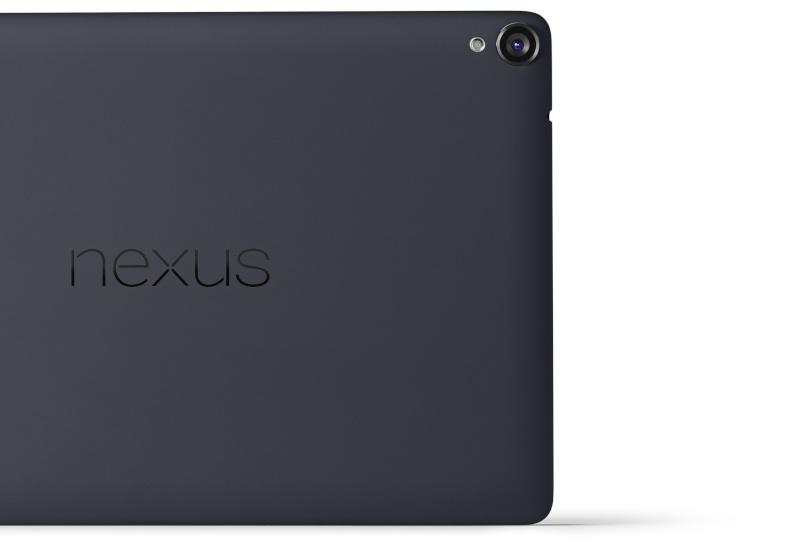Nexus 9 en vue... de quoi renforcer le bateau HTC? N9-des10