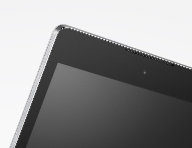 Nexus 9 en vue... de quoi renforcer le bateau HTC? N9-gri10