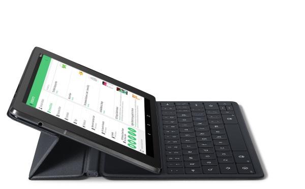 Nexus 9 en vue... de quoi renforcer le bateau HTC? N9-key10