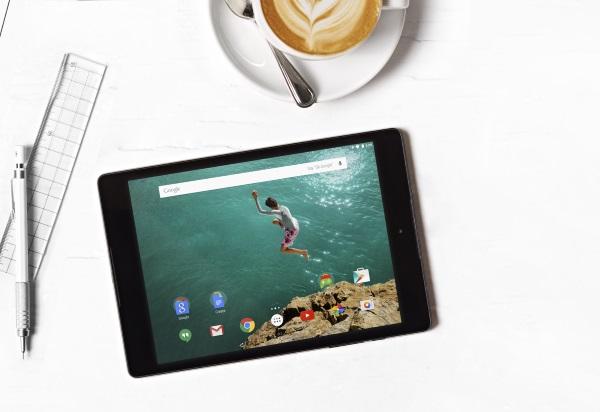 Nexus 9 en vue... de quoi renforcer le bateau HTC? N9-pur10