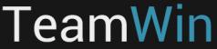 MTP pour TWRP Teamwi10