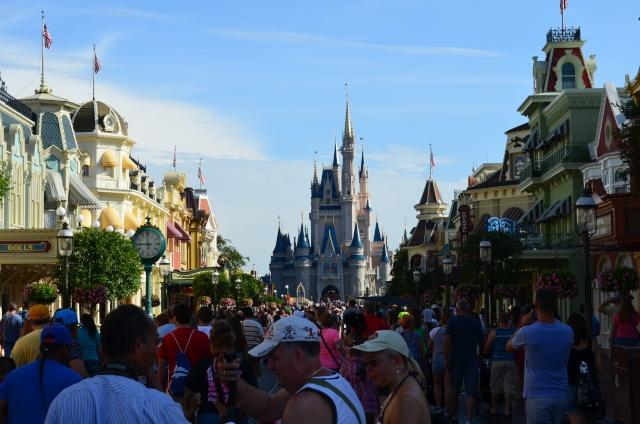 Mick&Jeff : A whole new (Disney) World ! -- WDW&USO -- Août 2014 - Page 2 Dsc_0071