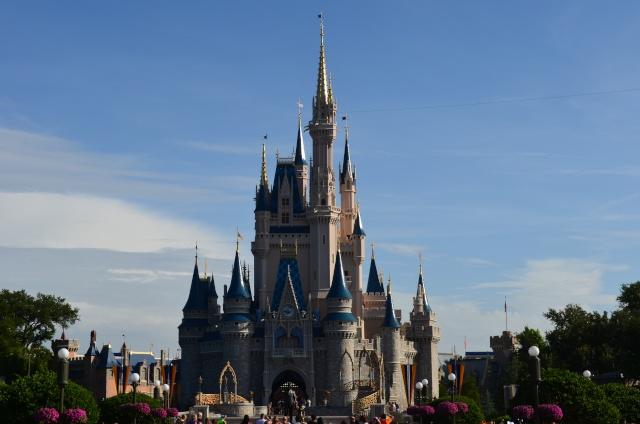 Mick&Jeff : A whole new (Disney) World ! -- WDW&USO -- Août 2014 - Page 2 Dsc_0075