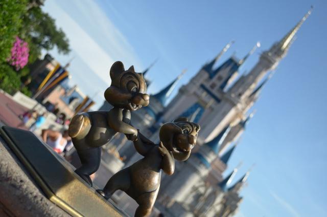 Mick&Jeff : A whole new (Disney) World ! -- WDW&USO -- Août 2014 - Page 2 Dsc_0076