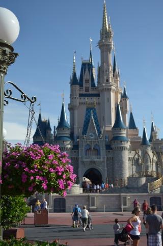 Mick&Jeff : A whole new (Disney) World ! -- WDW&USO -- Août 2014 - Page 2 Dsc_0077