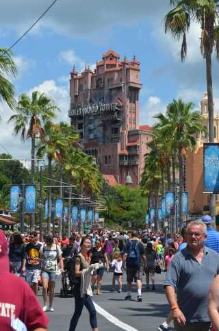 Mick&Jeff : A whole new (Disney) World ! -- WDW&USO -- Août 2014 - Page 3 Dsc_0109
