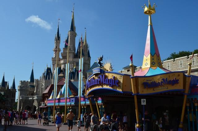 Mick&Jeff : A whole new (Disney) World ! -- WDW&USO -- Août 2014 - Page 2 Dsc_0125