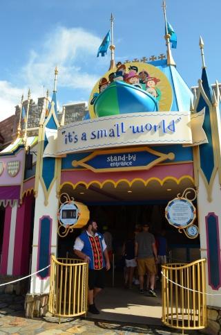 Mick&Jeff : A whole new (Disney) World ! -- WDW&USO -- Août 2014 - Page 2 Dsc_0126