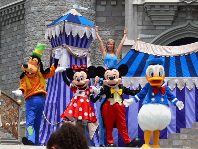 Mick&Jeff : A whole new (Disney) World ! -- WDW&USO -- Août 2014 - Page 2 Dsc_0219